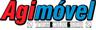 Agimóvel sites e sistemas para imobiliárias